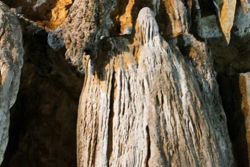 Hoyop-hoyopan Cave 2