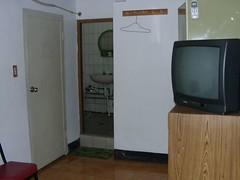 2003-01-10_18-04-04-2