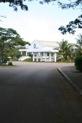 Ordot-Chalan Pago Elementary School