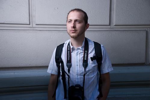 Dr. Black Jack - Malinkrop - Creative Commons.
