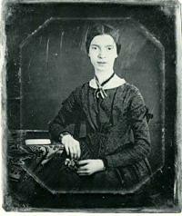 200px-Black-white_photograph_of_Emily_Dickinson