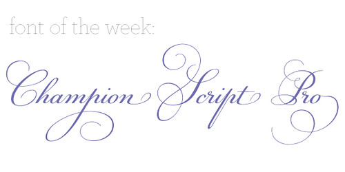 fotw_champion by you.