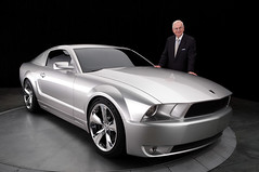 Ford Mustang Iacocca 05