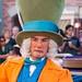 Disneyland Oct  2009 015