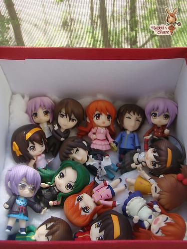 box_4