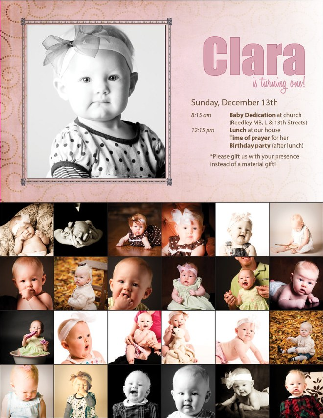 clara_one_year_invitation