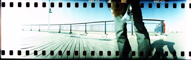 Southport Pier (big)