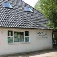Bücker-Museum Rangsdorf