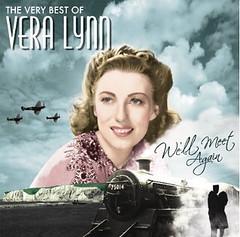 The Very Best of Vera Lynn