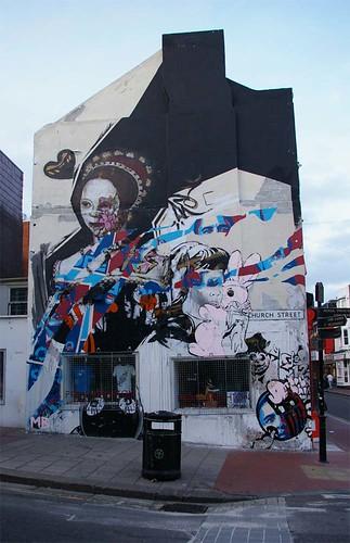 graff house