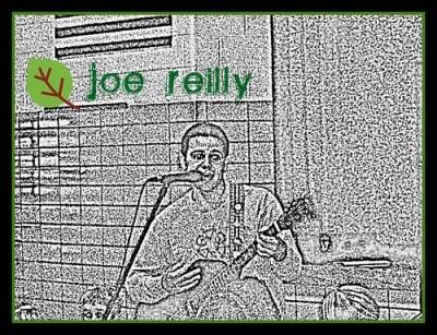 Joe Reilly Sings the Michigan Song