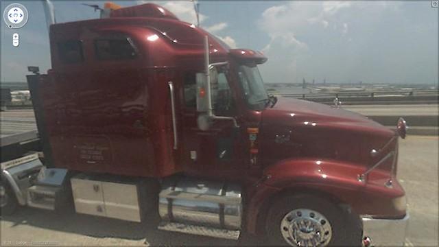 bridge truck 2.jpg
