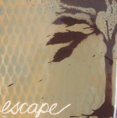 Escape I (7x7)