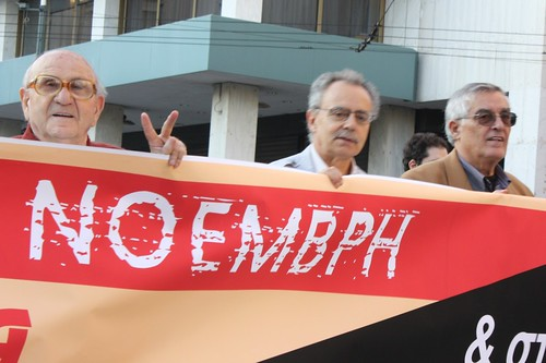 Athens Polytechnic uprising protest 2009 16:21:43.jpg