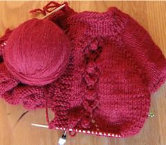 8-20_sweater_xmas09-2
