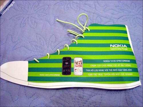 Nokia010002