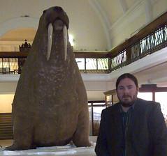 20091018_oversize_walrus_004b