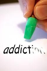 Advantages of drug addiction treatment