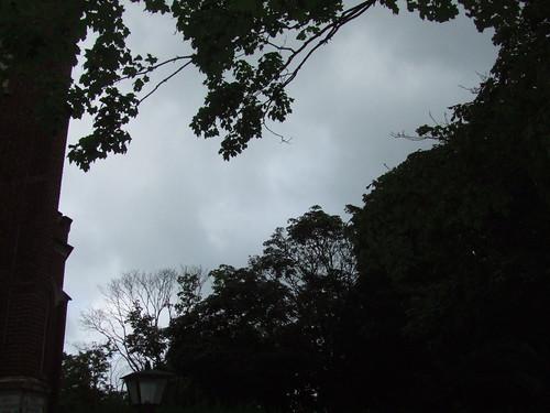 2009-08-21