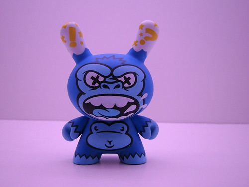 MAD APE DUNNY (1)