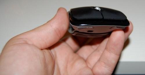 ARC Mouse - 5