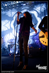 DF09_7.14_DeadWeather-149