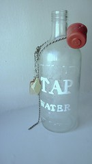 GLOBAL TAP WATER CAMPAIGN