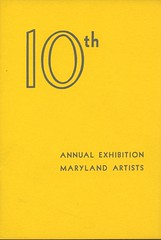 MarylandArtists1942