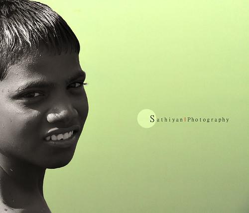 Sathiyan | Photography (by எஸ்.சத்த� ��யன் | Sathiyan)