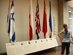 Dani_holocaust_museum5 Issue 3