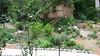 Kitchen Herb Garden-Weaverville