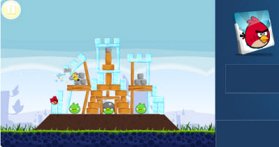 angry_bird_chrome