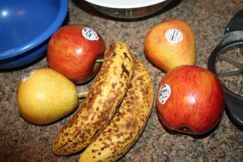 fruit-salad-(4)