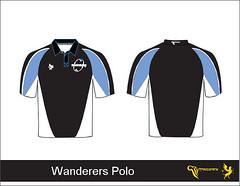 Wanderers Polo