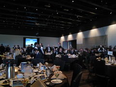EEDC's 2010 Economic Outlook