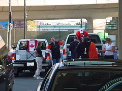 "CFL Tailgating 1 • <a style=""font-size:0.8em;"" href=""http://www.flickr.com/photos/9516353@N03/4035738419/"" target=""_blank"">View on Flickr</a>"