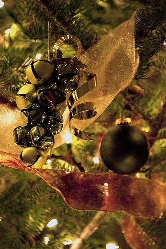 Christmas 2009_0043