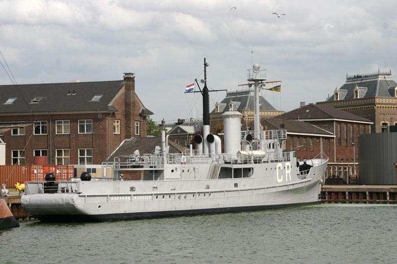 Marinemuseum-IMG_4059