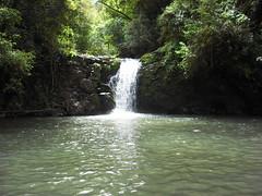 5ª Cachoeira - 1