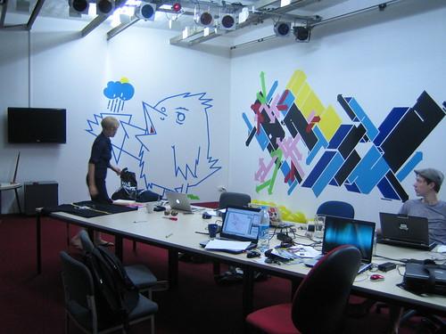 Studio70 Art