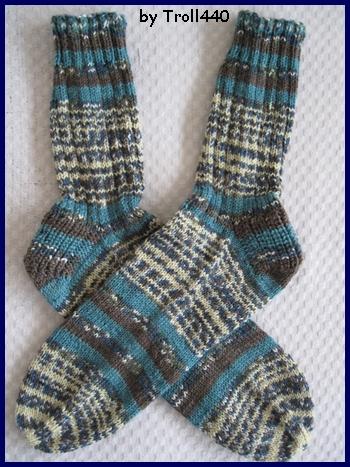 Socken 26