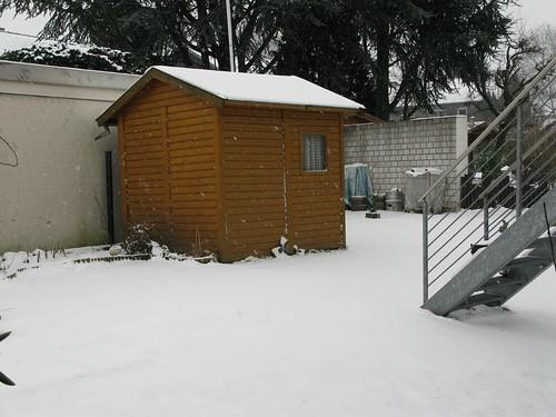 Winterlandschaft 001