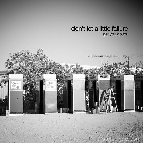 failure_12.5x12.5.jpg