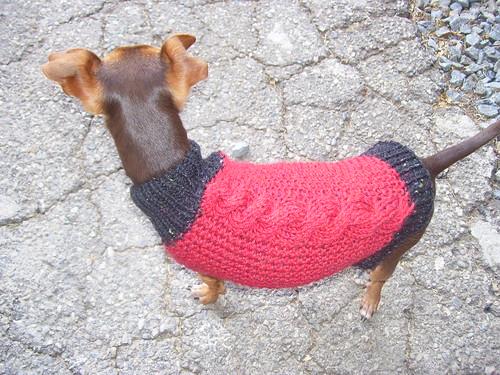 knitting 003