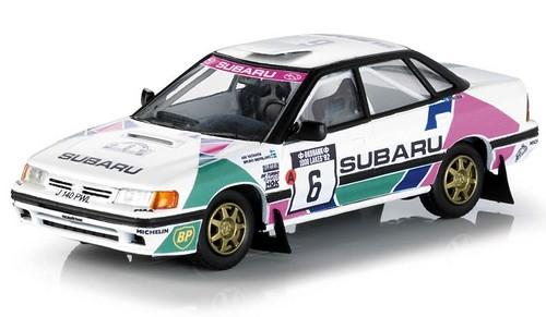 VA11802-Subaru-Legacy-RS