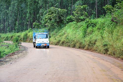 Caminhos do Vale Usiminas - Foto Wiliam de Paula2