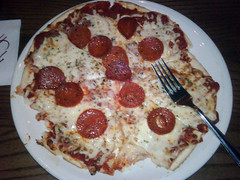 !!!!PIZZA!!!!