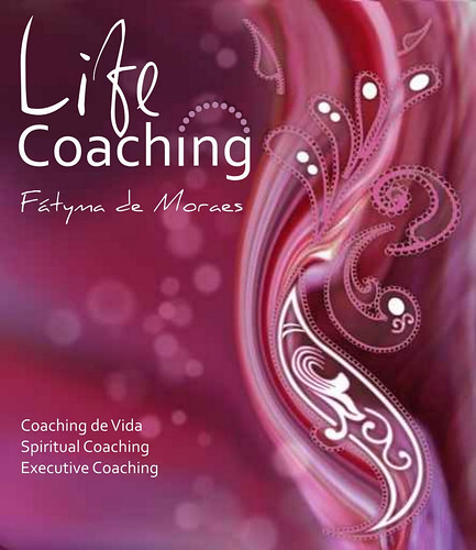 Life, Executive e Spiritual Coaching