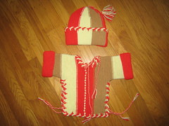 1979_Sweater_from_Oma_P