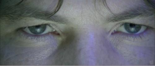 Avatar - Jake - Human eyes